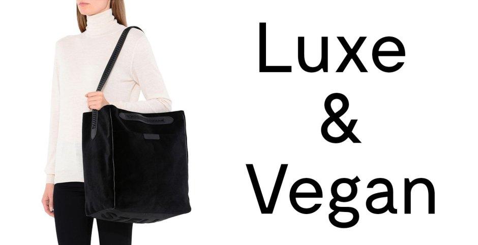 luxe_vegan