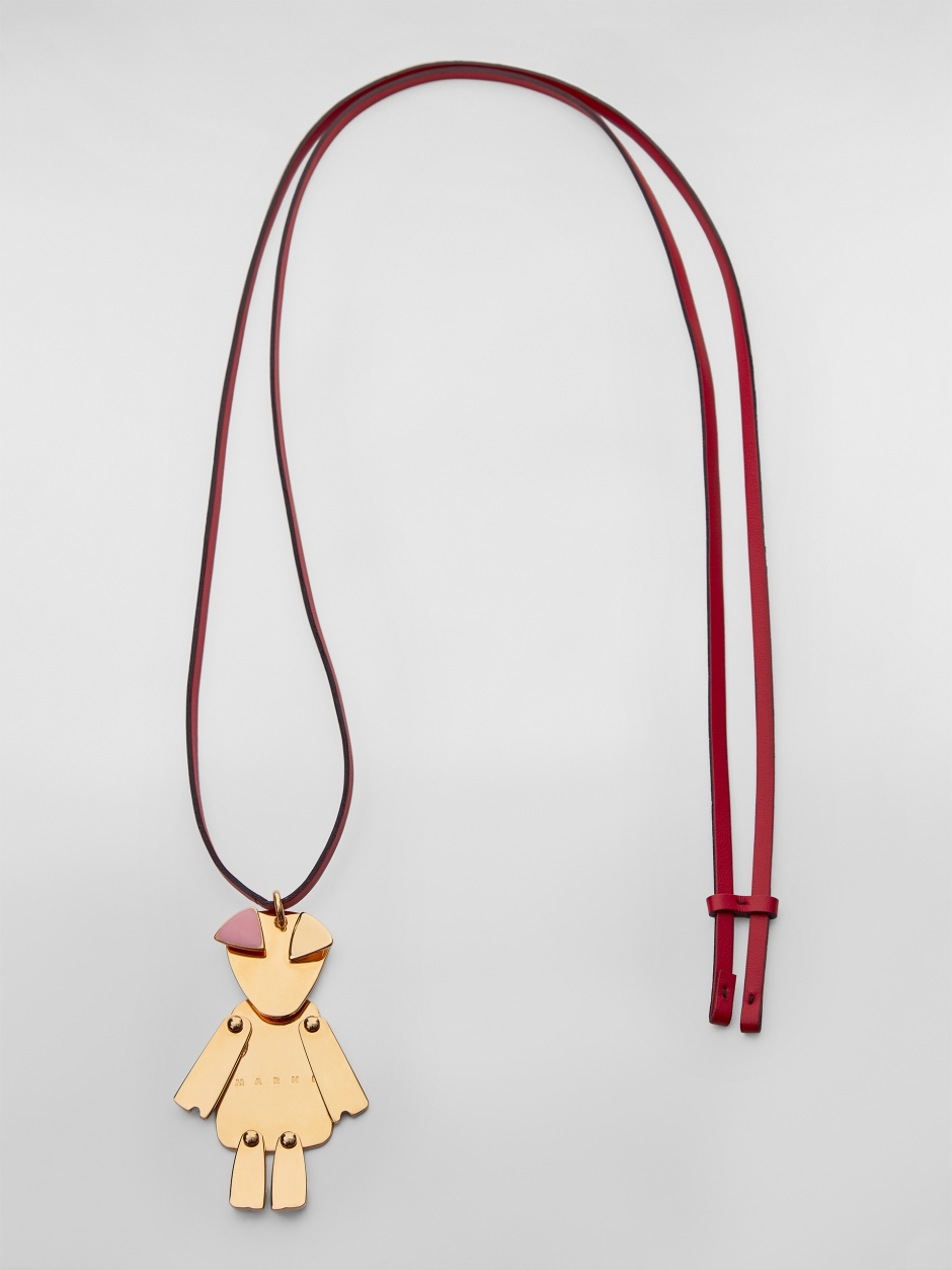 marni cny_necklace