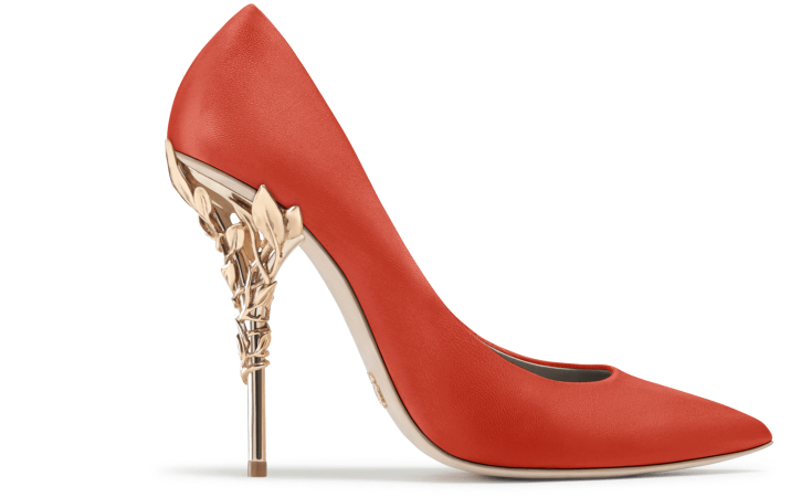 style-09-eden-heel-pumps-coral-leather-with-light-gold-leaves-b_3