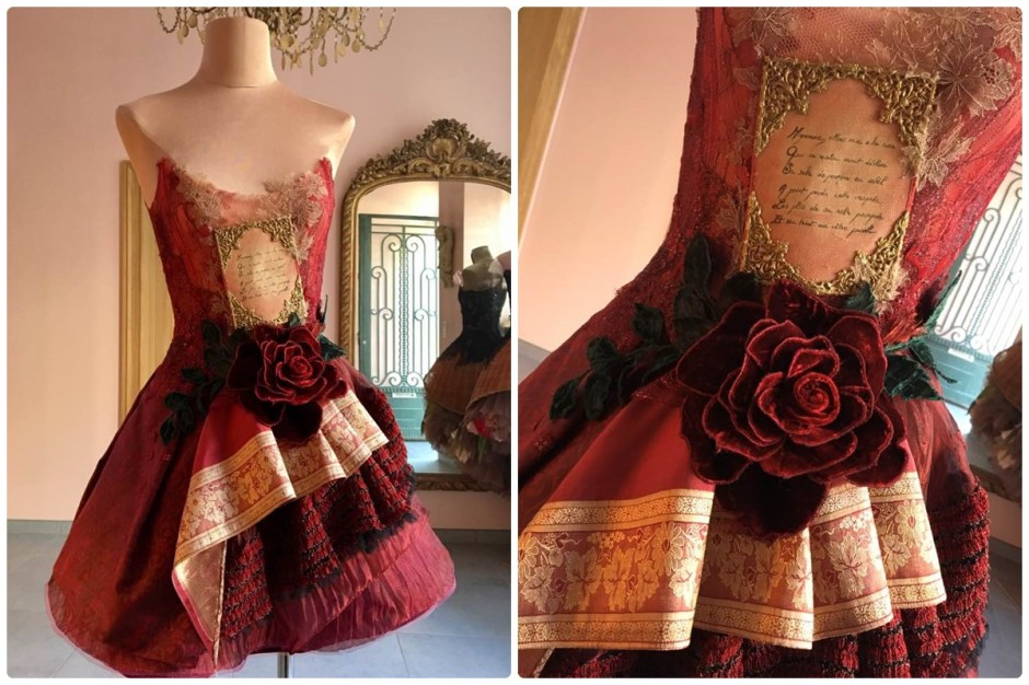 sylvie-facon-dresses-image-17