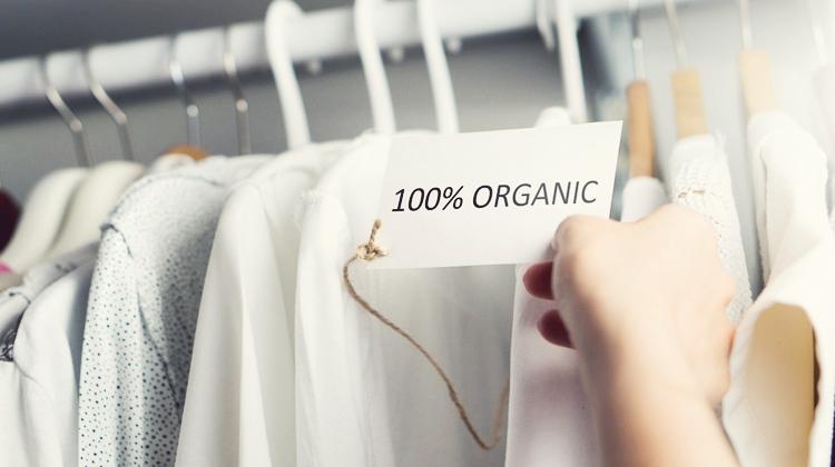 tshirt-made-100-organic-materials-ss-feature-