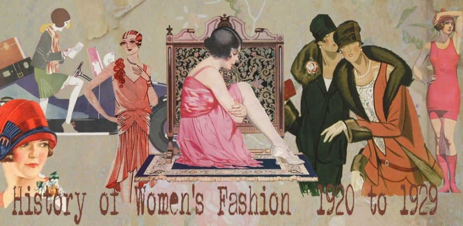 History-of-Womens-Fashion-The-1920s-1024x501.jpg