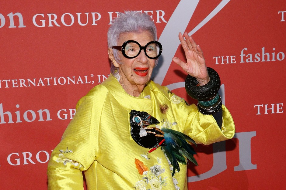 iris-apfel-interview.jpg