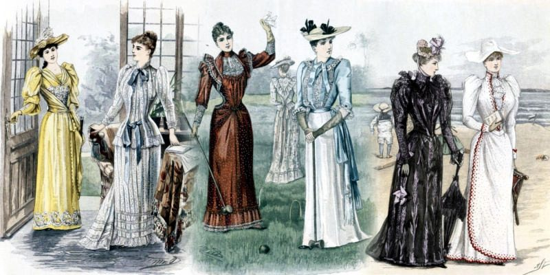 LATE-VICTORIAN-FASHION-800-x-400-800x400.jpg