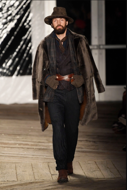 Screenshot_2019-02-07 Joseph Abboud Men's Fall 2019r