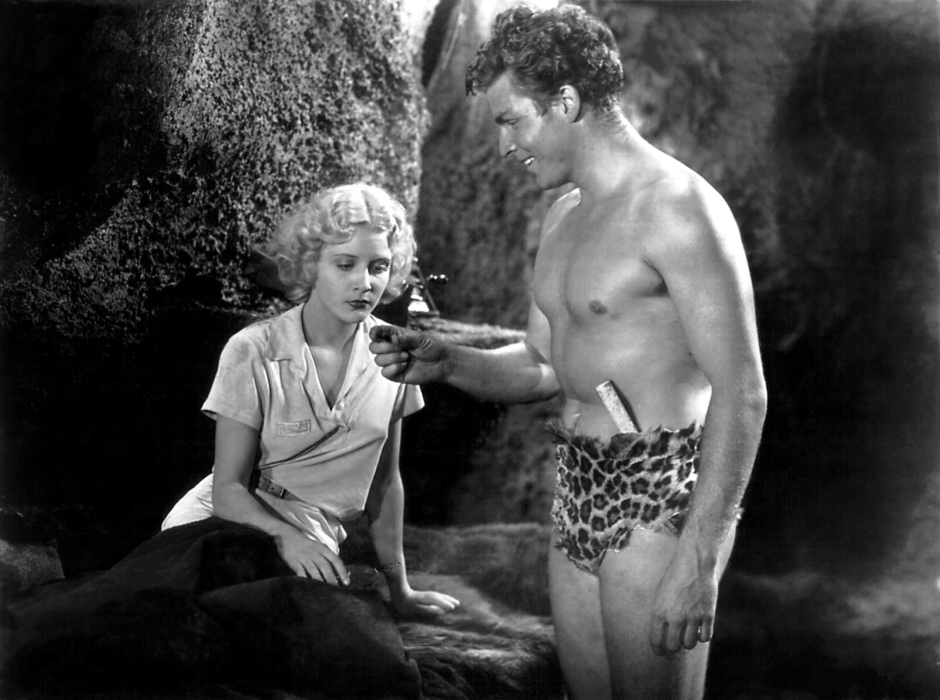 Tarzan_the_Fearless_(1933)_still_1