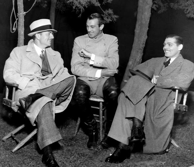 William+Powell+Gary+Cooper+and+Clark+Gable+1934