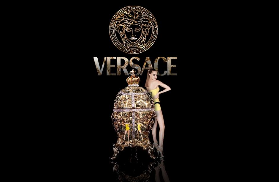 2_versace