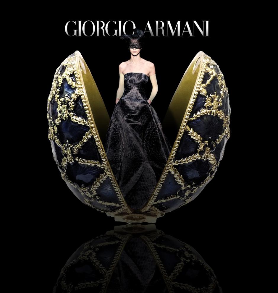 5_armani