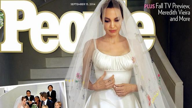 crop-1409624733-single-angelina_jolies_versace_wedding_dress_finally_revealed