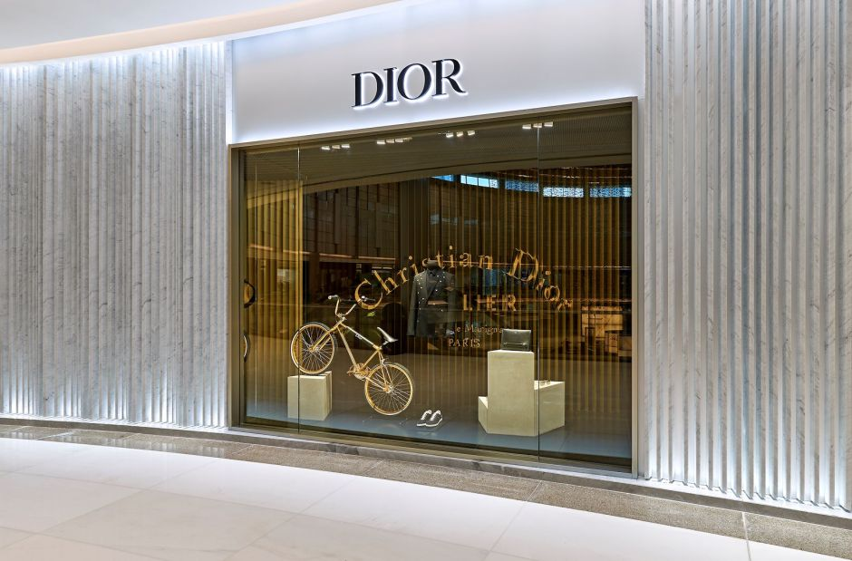 Full_Dior_Boutiques_Dubai_Mall_Photo_04.jpg