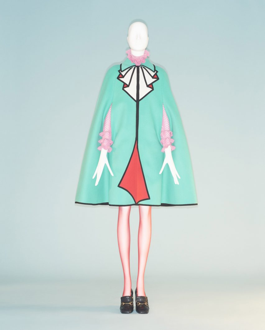 met-costume-institute-spring-2019-exhibition-design-new-york-city-usa_dezeen_2364_col_1-852x1060.jpg