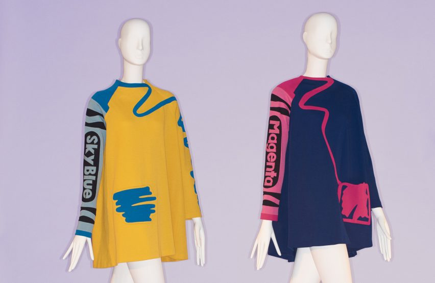 metropolitan-museum-art-costume-institute-camp-notes-on-fashion-exhibition-christian-francois-roth_dezeen_hero-852x554
