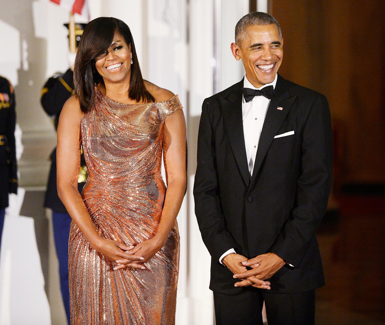 michelle-obama-state-dinner-main-479f602e-b378-44b1-8795-23c636c520b3.jpg