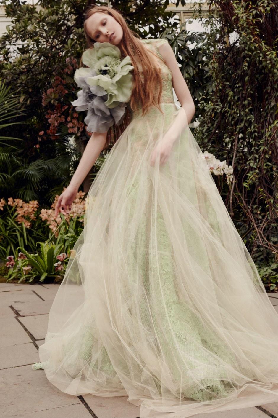 vera-wang-wedding-dresses-spring-2020-003