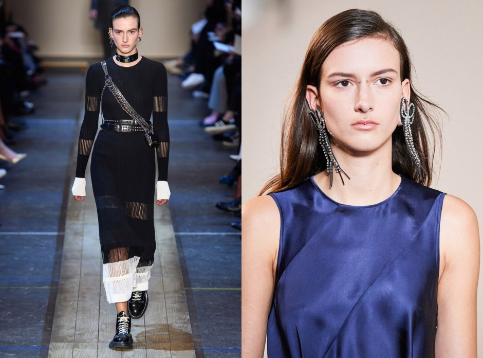 04-top-models-fashion-month-fw-19-chai-maximus