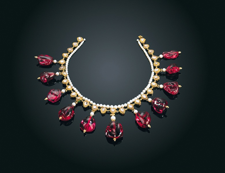 3-spinel-necklace