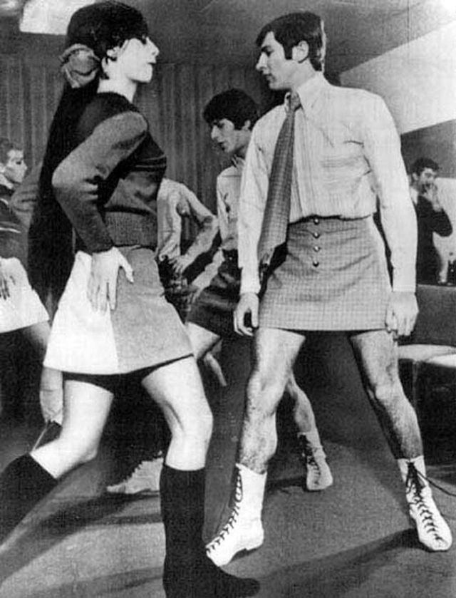 60s-mini-skirts-for-men-1