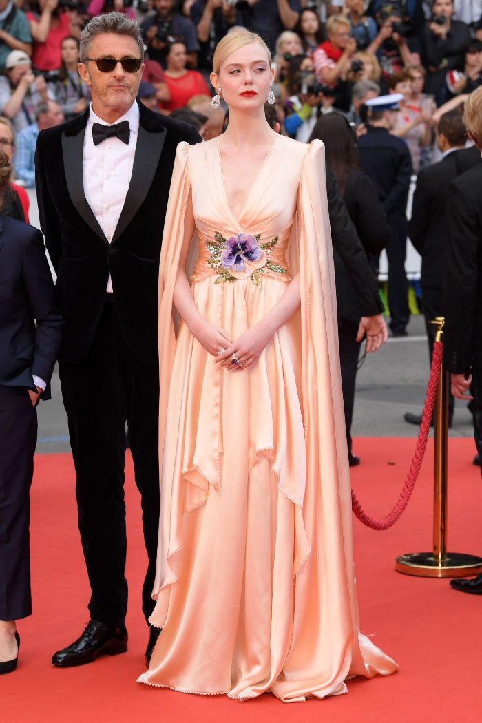 elle-fanning-cannes-film-festival-gucci-gown