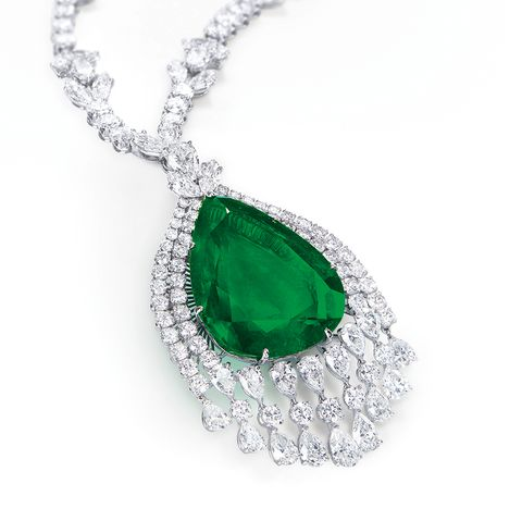empress-catherine-ii-of-russia-emerald-index-1556737985