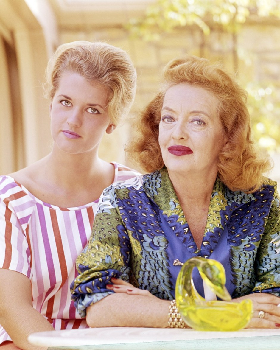 feud-bette-davis-joan-crawford-families-kids-ss12.jpg