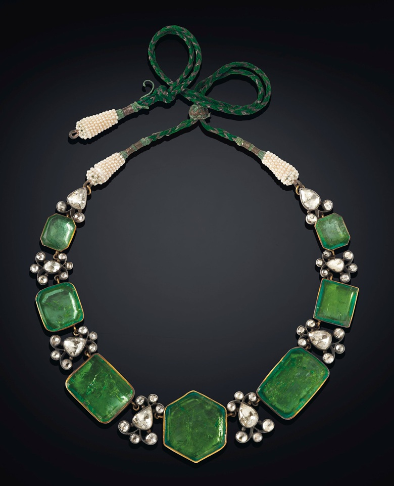 kanthu-necklace-2400