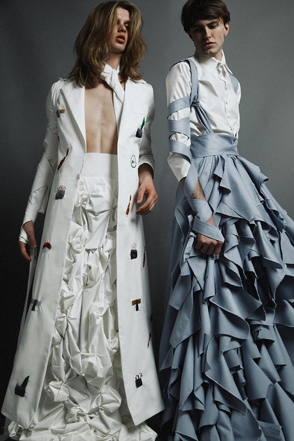 Men_in_dressses-_designer_Alessandro_Trincone_2048x2048