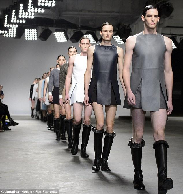 mens-skirts-merts-2