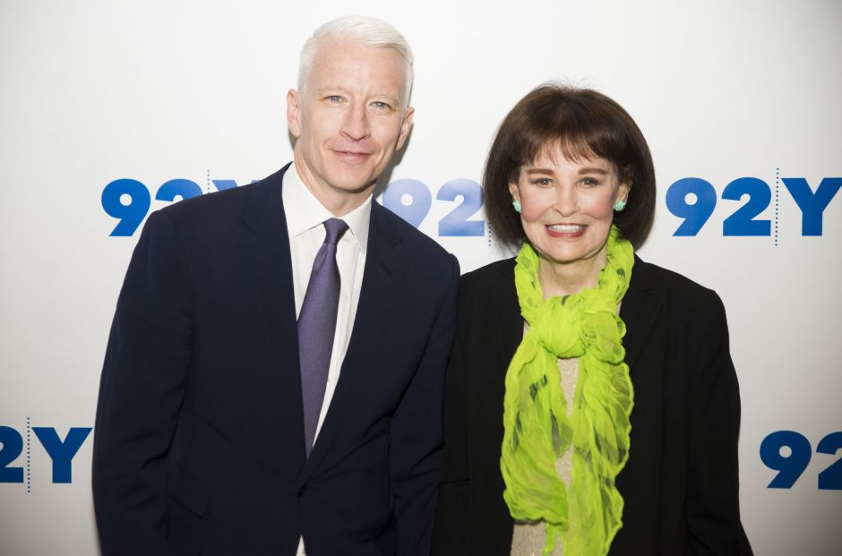 anderson-cooper-and-gloria-vanderbilt-attend-a-conversation-news-photo-521276890-1550683306