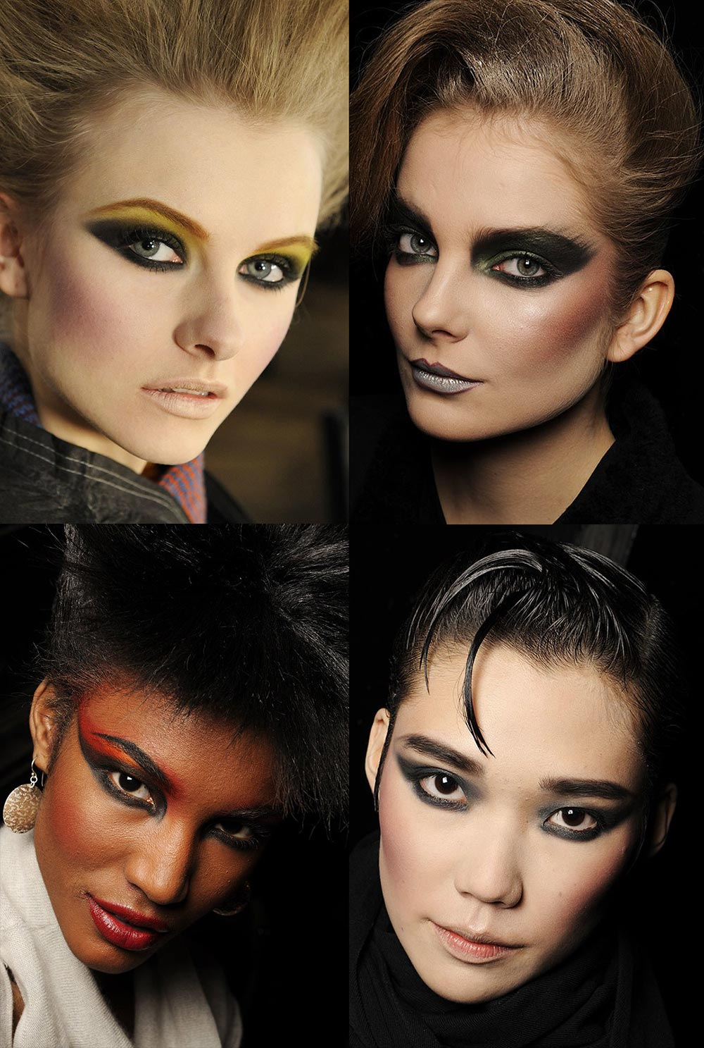 marc-jacobs-fall-2009-runway-makeup-by-nars.jpg