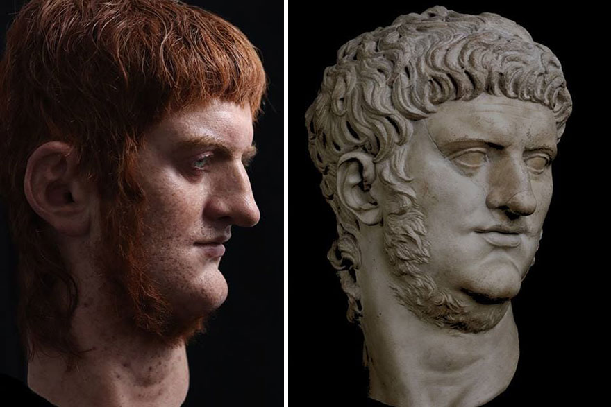 Artist-gives-life-to-ancient-sculptures-of-Roman-emperors-and-the-result-impresses-5c78eed1ca392__880