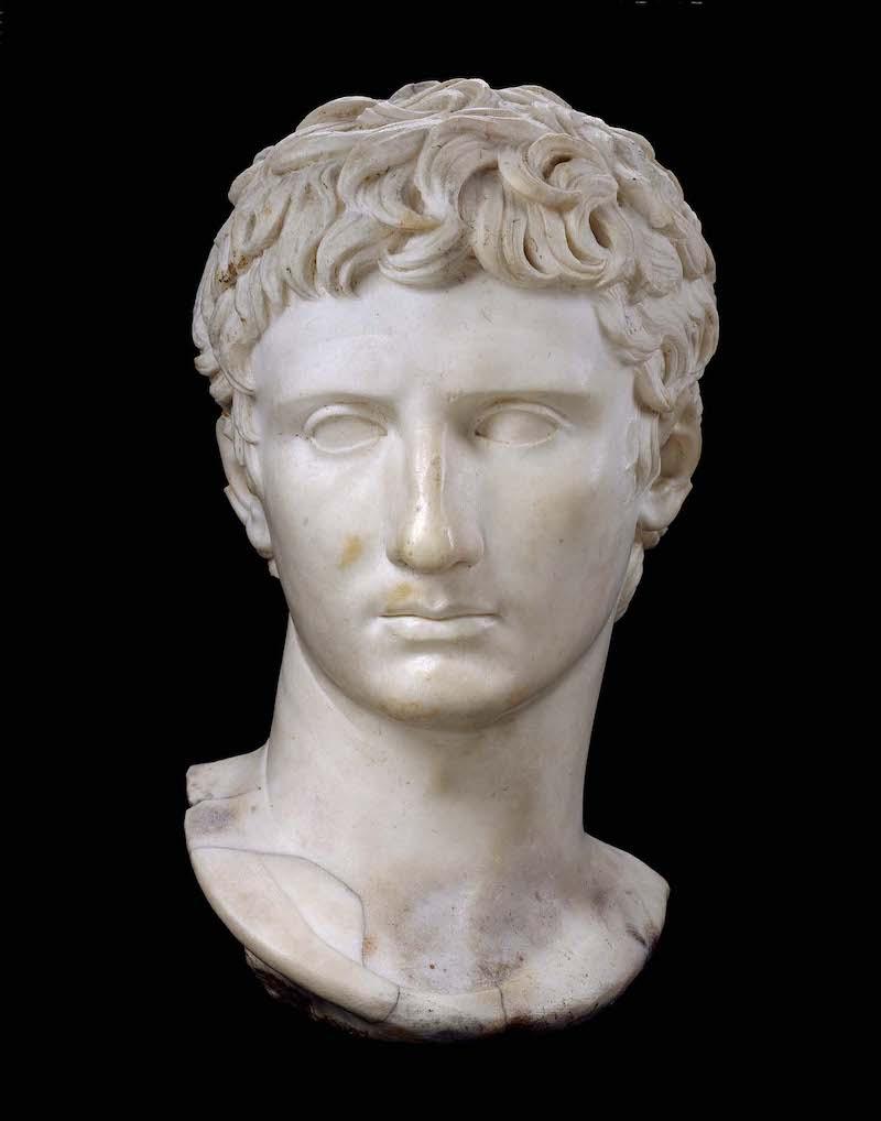 emperadores_de_roma-escultura10
