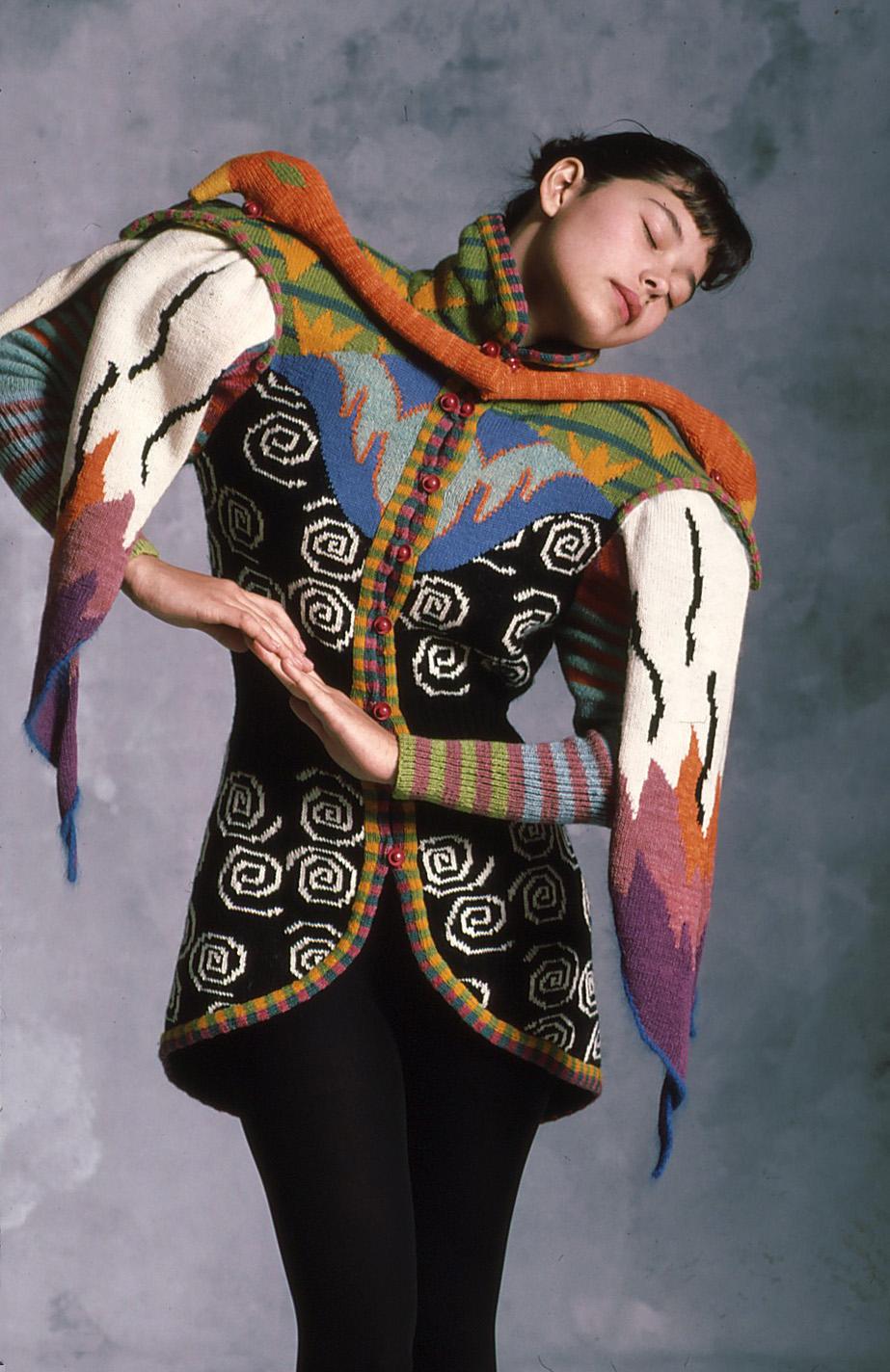 image15-janetlipkinflamingojacket-195806