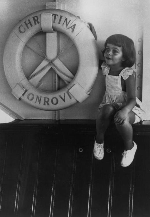 Screenshot_2019-07-05 À louer Christina O , le mythique yacht de luxe d'Aristote Onassis et Jackie Kennedy