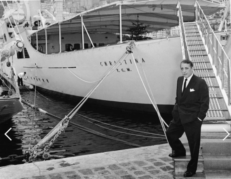 Screenshot_2019-07-05 À louer Christina O , le mythique yacht de luxe d'Aristote Onassis et Jackie Kennedy22