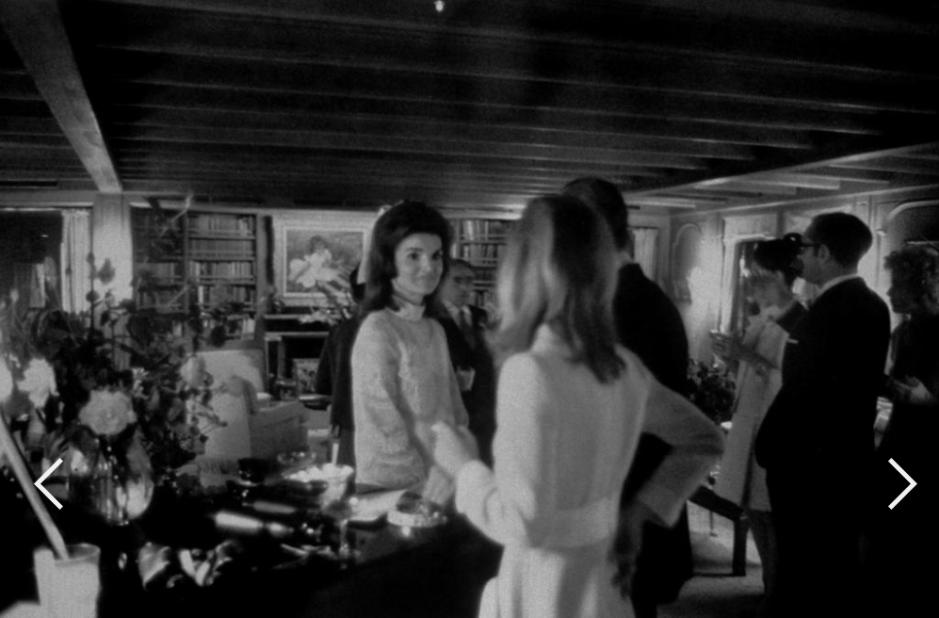 Screenshot_2019-07-05 À louer Christina O , le mythique yacht de luxe d'Aristote Onassis et Jackie Kennedy333
