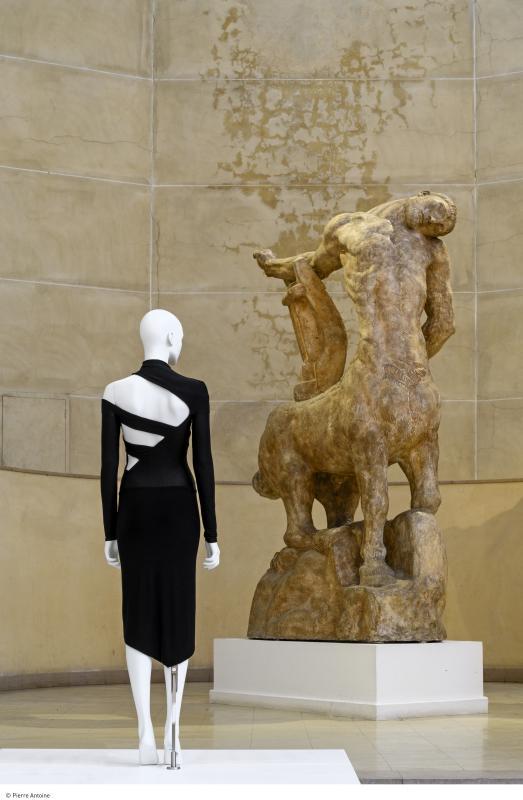 galliera-backside_1906_hd_cparis_musees-pierre_antoine_1_0
