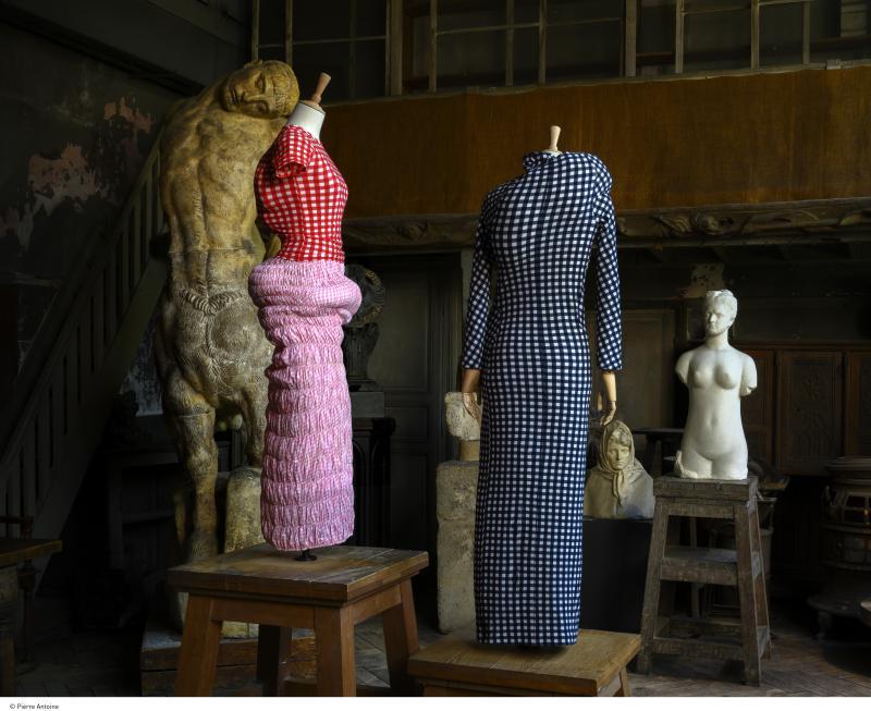 galliera-backside_1943_hd_cparis_musees-pierre_antoine_1_0