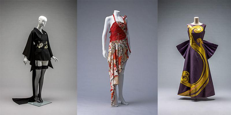 kimono-exhibition-page
