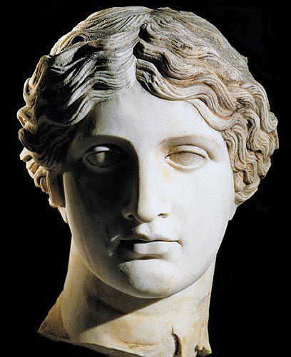 pompeii_head