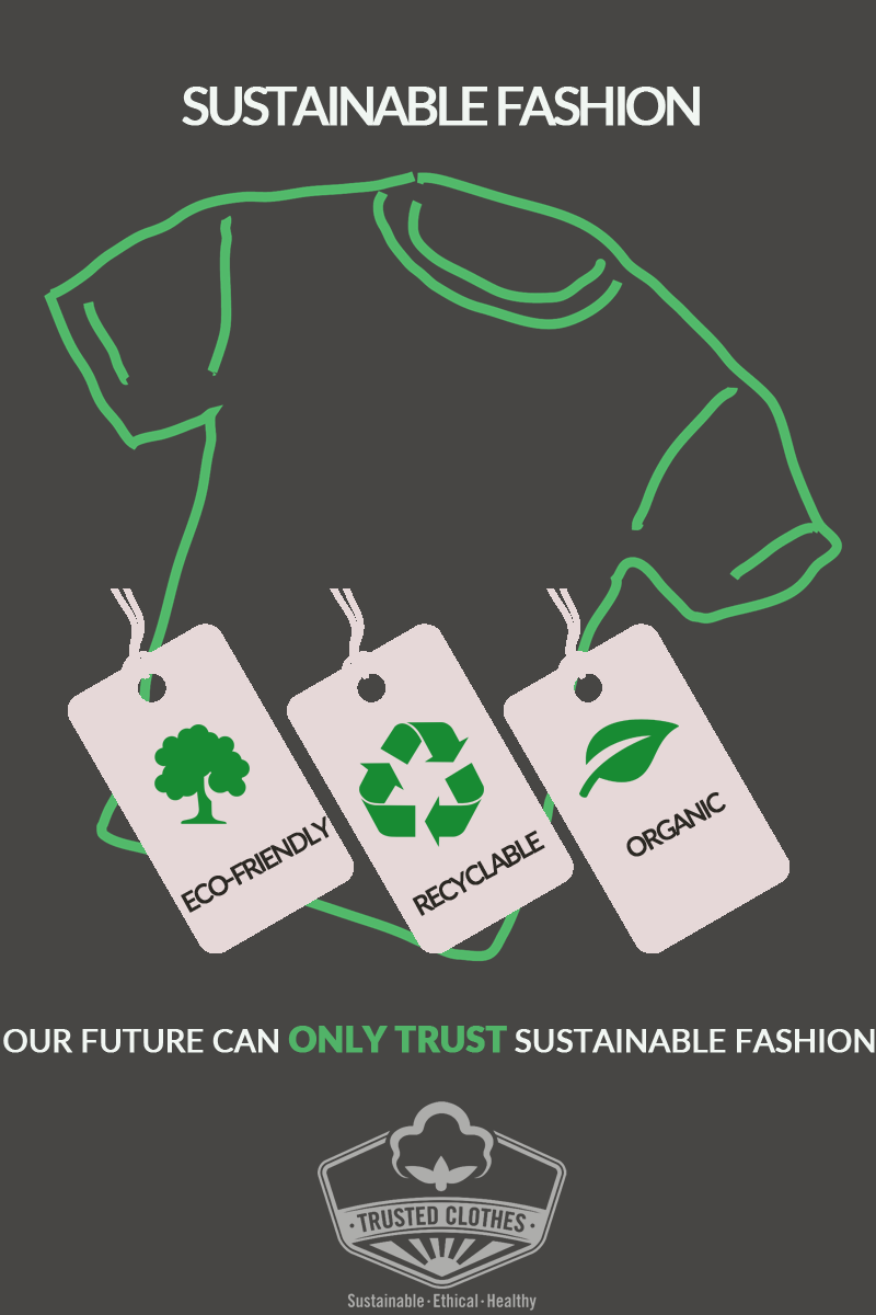 Sustainable-fashion.png