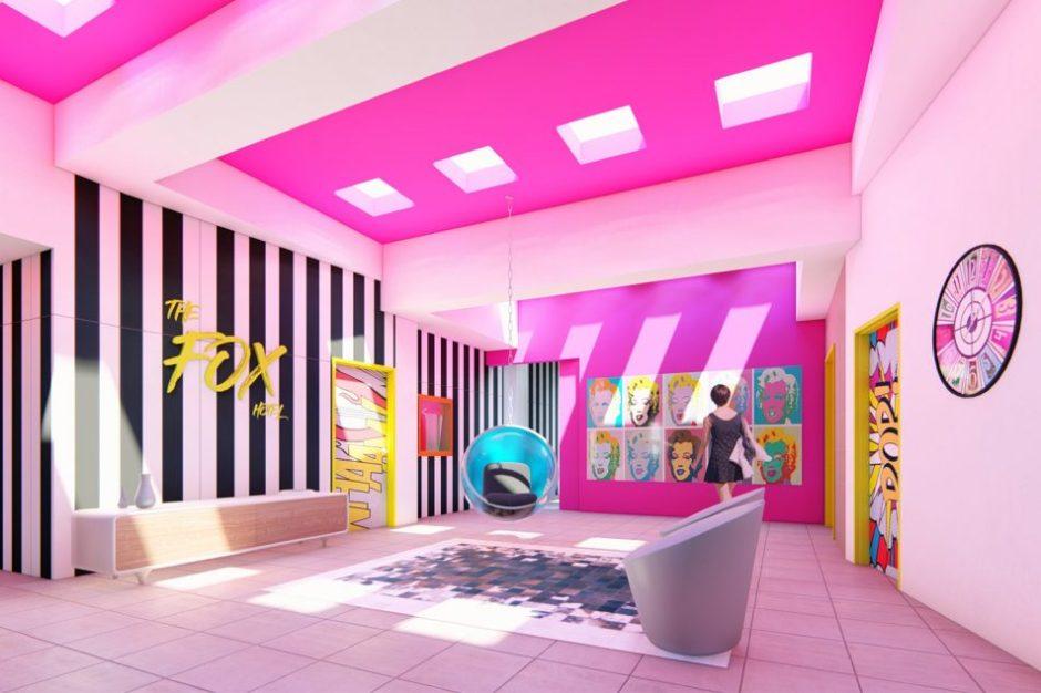 foto-interior-fox-delicias-hotel-952x635