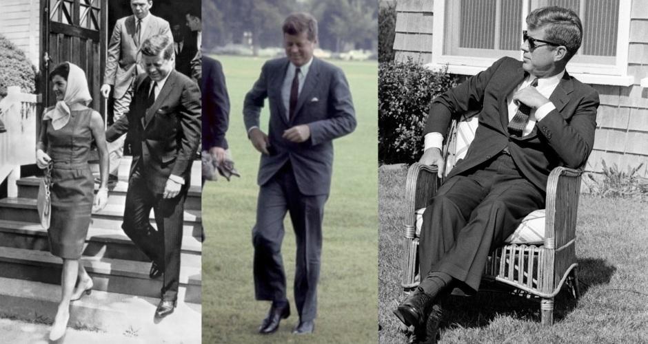 jfk-suit-trousers1