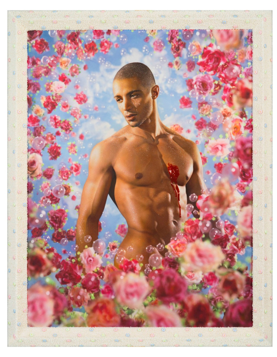 pierre-gilles-body-image-1409764398
