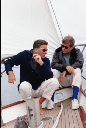 Screenshot_2019-11-22 Celebrating JFK's Timeless Style