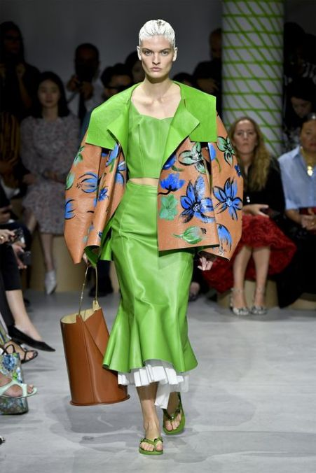 hbz-ss2020-trends-spring-leather-08-marni-gettyimages-1176107483