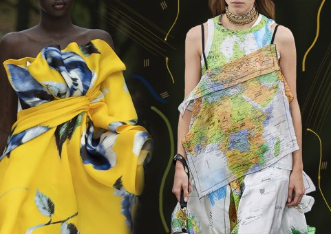 spring_summer_2020_print_trends_runway_patterns
