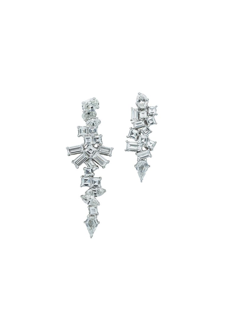 Full_JMON93017_BLANC_TITANE_DIAMOND_EARRINGS