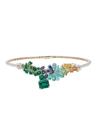 Full_JMON93043_VERT_PRAIRIE_EMERALD_NECKLACE