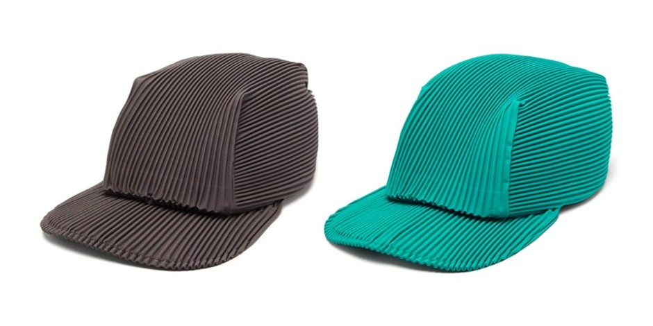 https---hypebeast.com-image-2019-12-homme-plisse-issey-miyake-technical-pleated-cap-release-tw.jpg